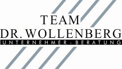 Logo Team Dr. Wollenberg